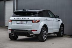 Land Rover-Range Rover Evoque-16