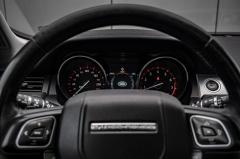 Land Rover-Range Rover Evoque-3