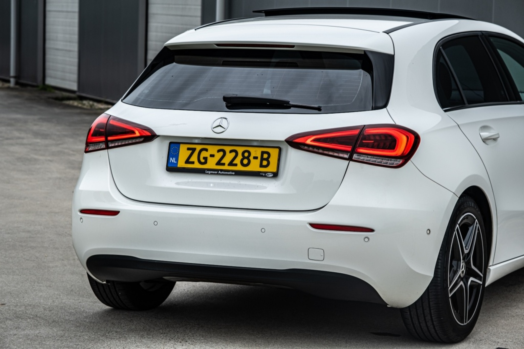 Mercedes-Benz-A-Klasse-46