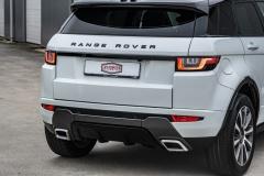 Land Rover-Range Rover Evoque-57