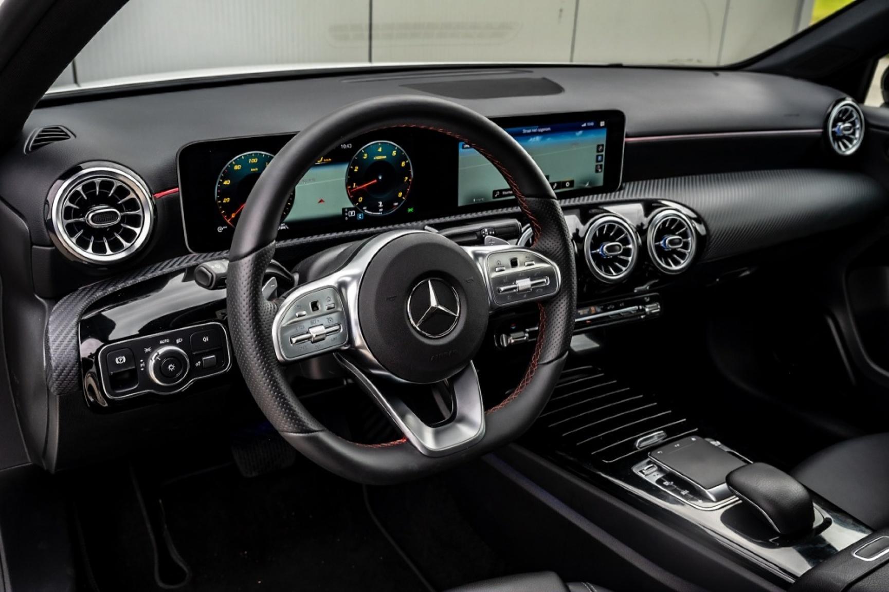 Mercedes-Benz-A-Klasse-25