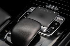 Mercedes-Benz-A-Klasse-41