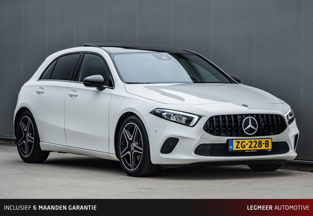 Mercedes-Benz-A-Klasse-thumb