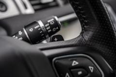 Land Rover-Range Rover Evoque-46