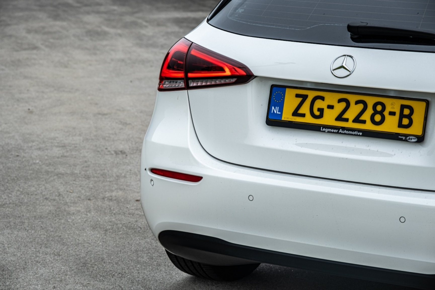 Mercedes-Benz-A-Klasse-40