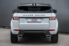 Land Rover-Range Rover Evoque-17