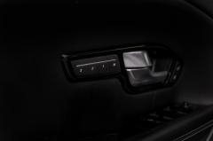 Land Rover-Range Rover Evoque-28