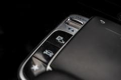 Mercedes-Benz-A-Klasse-43