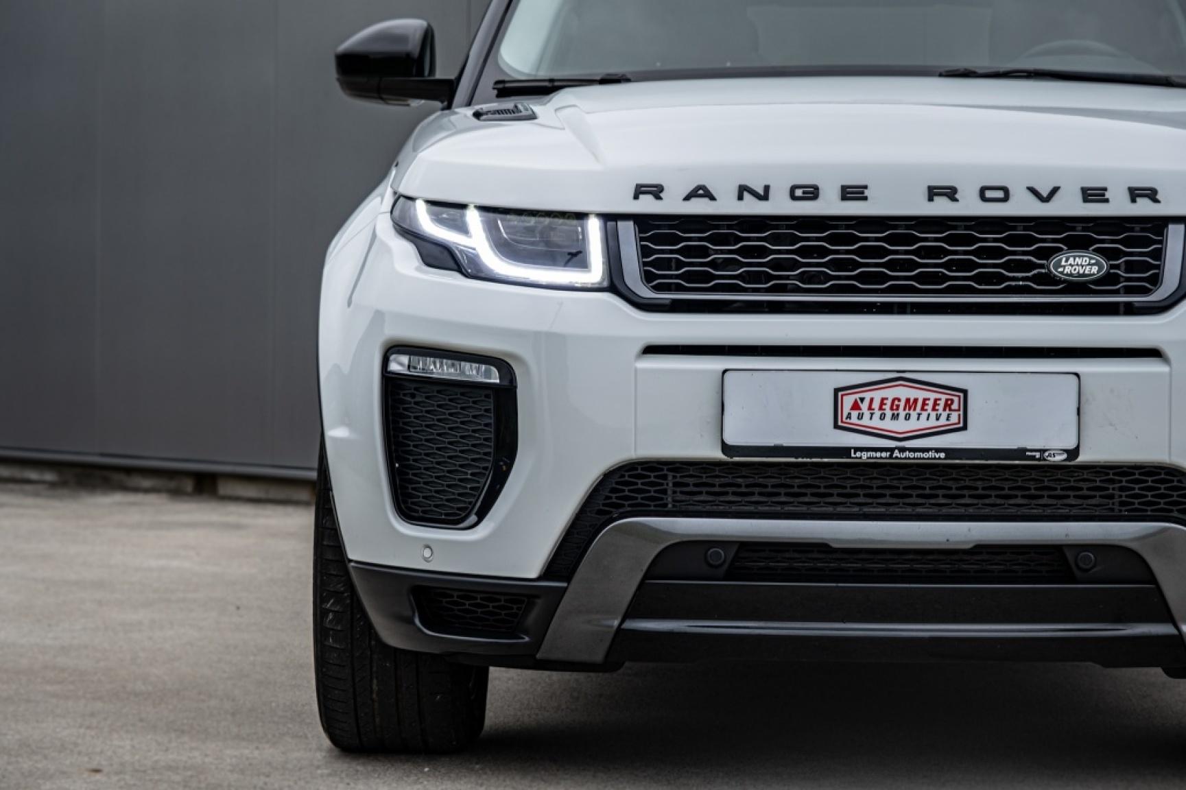 Land Rover-Range Rover Evoque-13