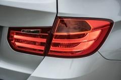 BMW-3 Serie-42