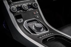 Land Rover-Range Rover Evoque-42