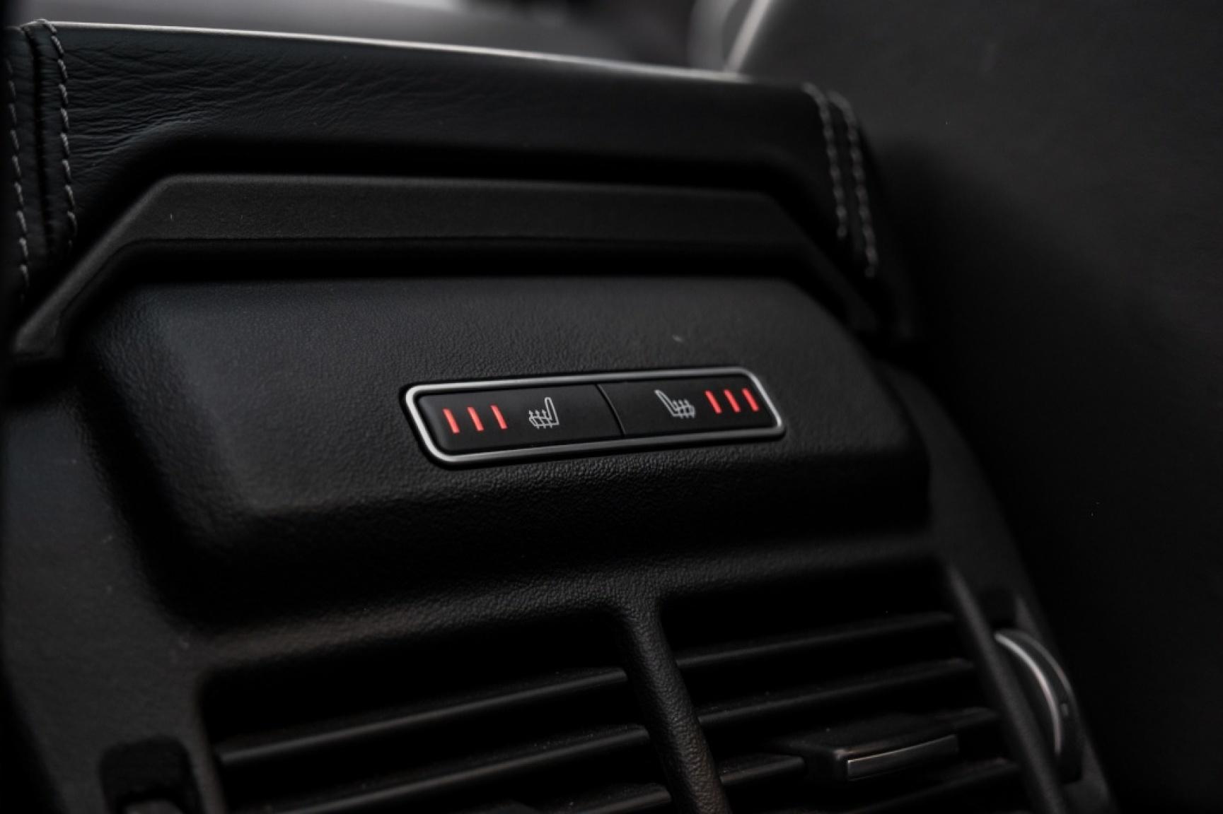 Land Rover-Range Rover Evoque-34