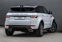 Land Rover-Range Rover Evoque-48