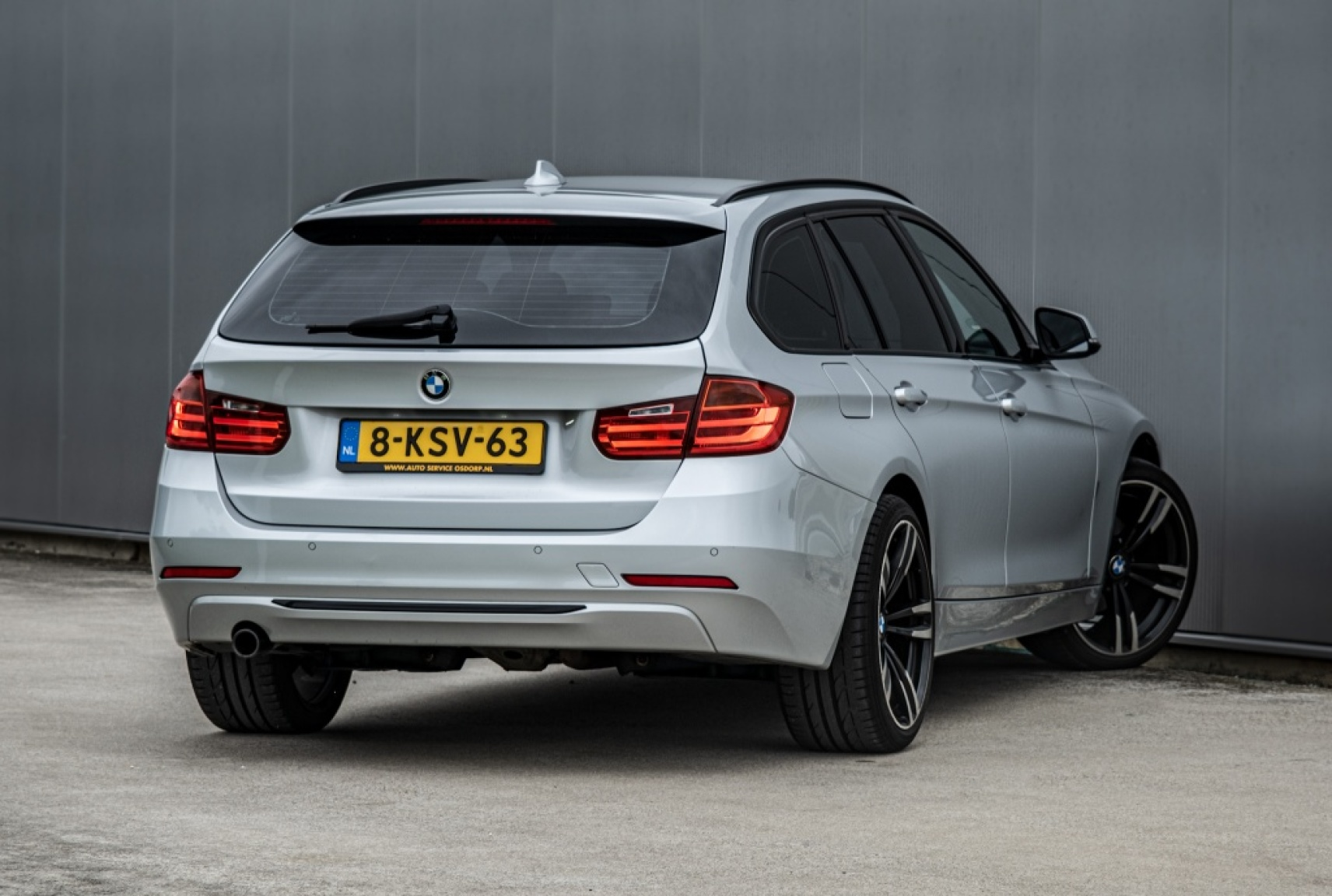 BMW-3 Serie-35