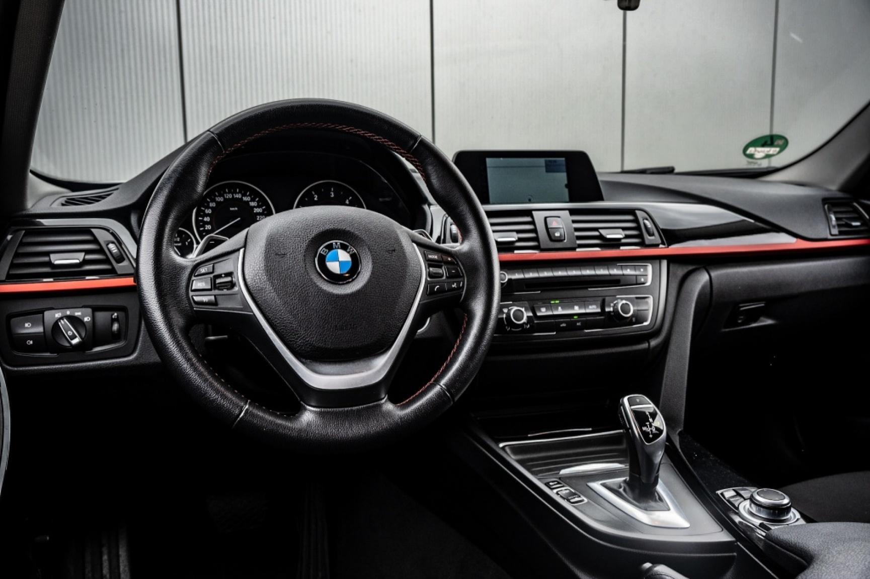 BMW-3 Serie-27