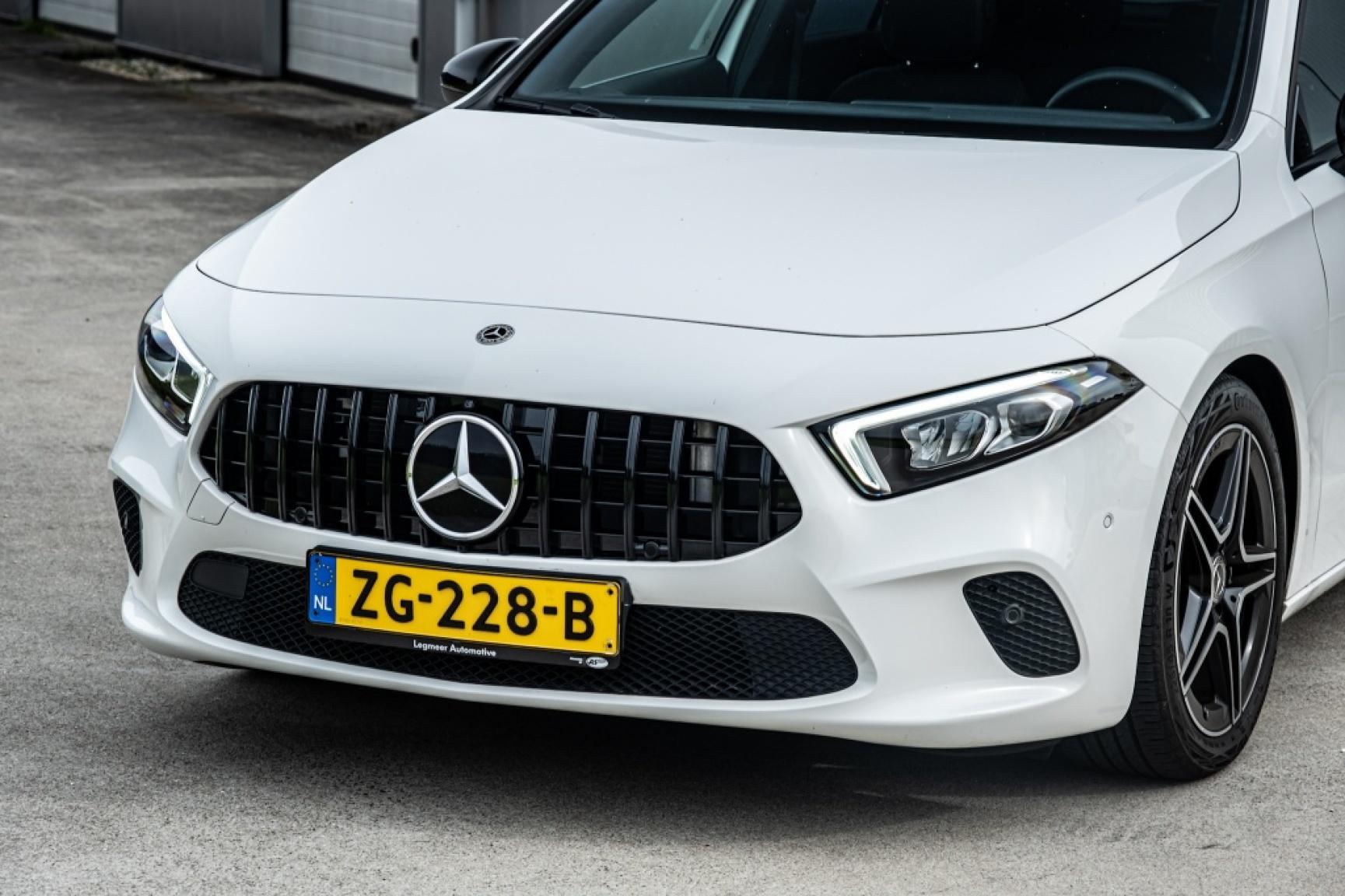 Mercedes-Benz-A-Klasse-42