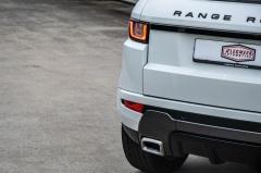 Land Rover-Range Rover Evoque-55