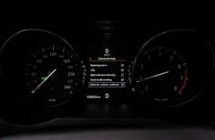 Land Rover-Range Rover Evoque-38