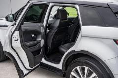 Land Rover-Range Rover Evoque-31
