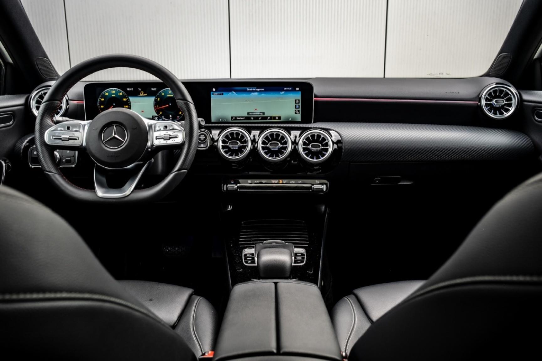 Mercedes-Benz-A-Klasse-1