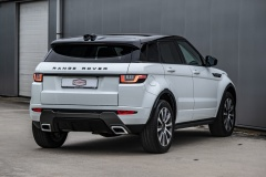 Land Rover-Range Rover Evoque-15