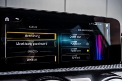 Mercedes-Benz-A-Klasse-19
