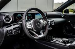 Mercedes-Benz-A-Klasse-32