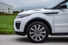 Land Rover-Range Rover Evoque-49
