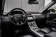 Land Rover-Range Rover Evoque-21