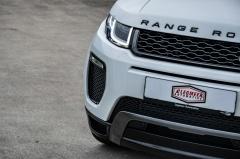 Land Rover-Range Rover Evoque-51