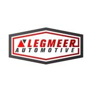 Legmeer Automotive-Adviseur